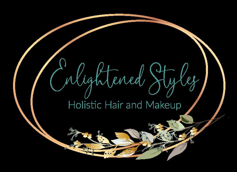 Enlightened Styles