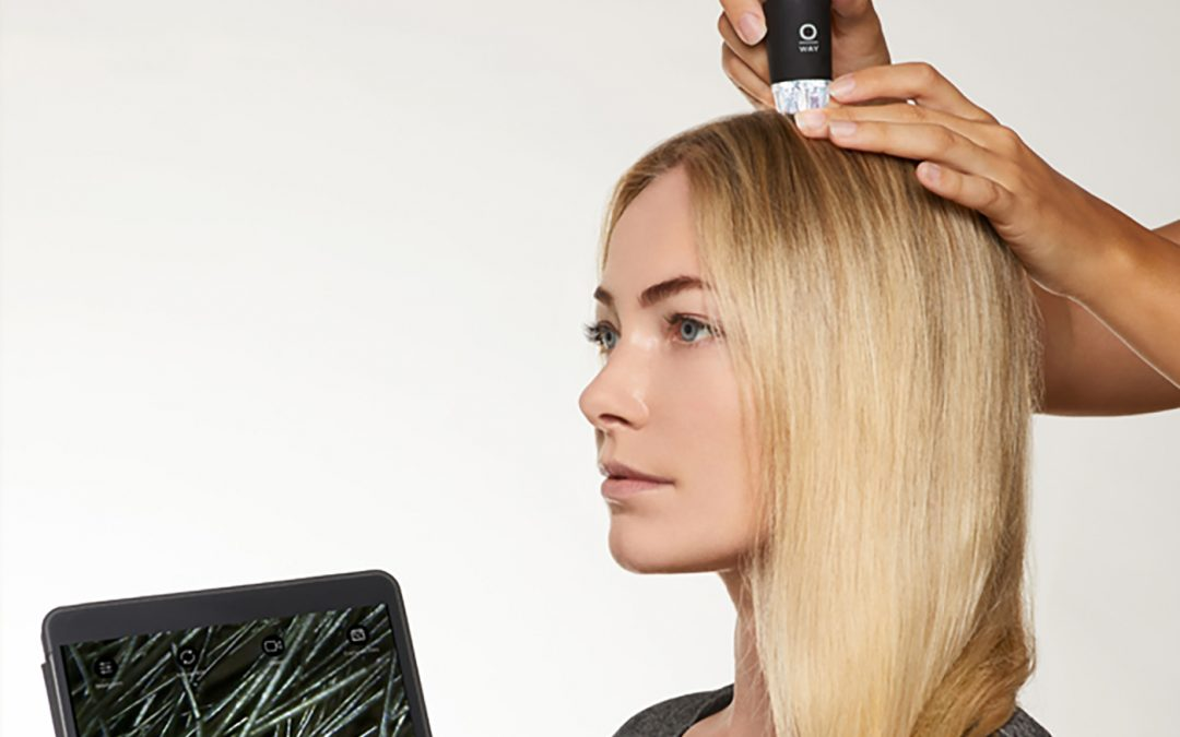 Stop Second Guessing Your Hair and Scalp!